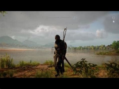 Origins Black assassin s creed 174 origins black
