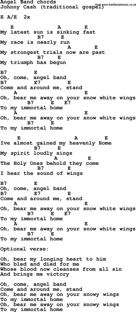 lyrics wiki newsboys lyrics lyric wiki song