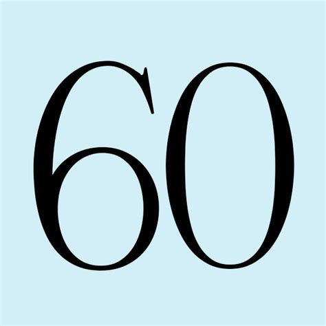60th Wedding Anniversary Gifts   Hallmark Ideas & Inspiration