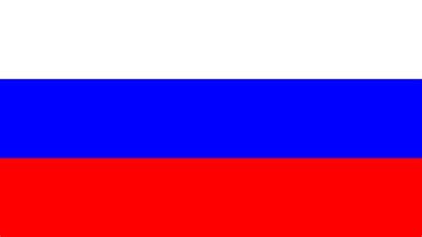 russian flag template special offers of the hotel severnaya petrozavodsk