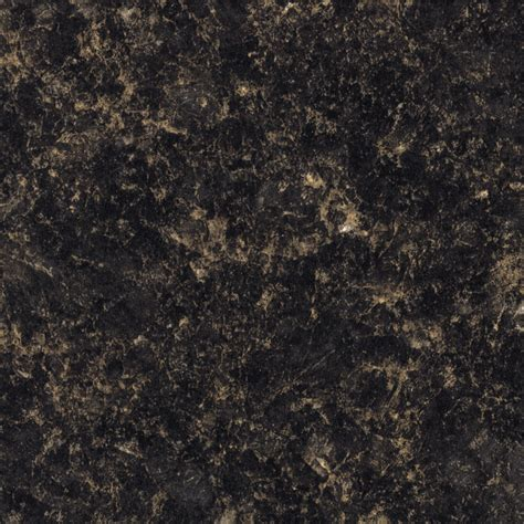 Shop Wilsonart Premium 60 in x 120 in Bahia Granite Laminate Kitchen Countertop Sheet at Lowes.com