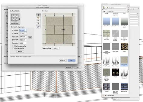 wood pattern vectorworks what s new on the cad side of vectorworks 2015 caddigest