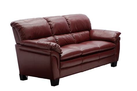 settee set uncategorized classique home furnishings cafe
