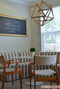 upholstered breakfast nook kitchen nook on pinterest banquettes breakfast nooks