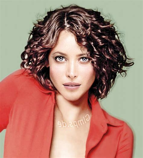 hairstyles curly short hair medium to short curly haircuts 1000 images about curly