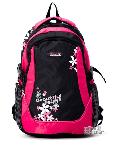 a sneh collection school bags