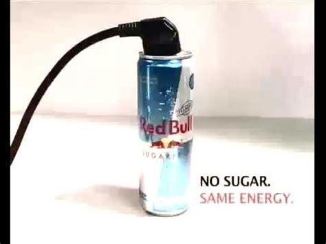 energy drink no sugar bull energy drink sugar free commercial www