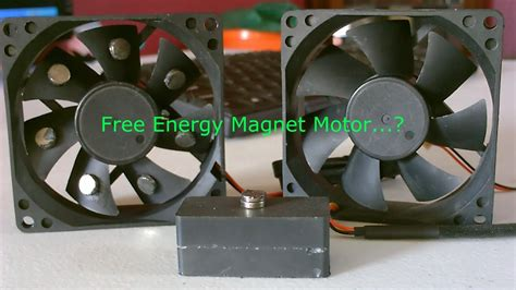 how to build a free energy magnetic motor the green free energy magnet motor free energy generator free