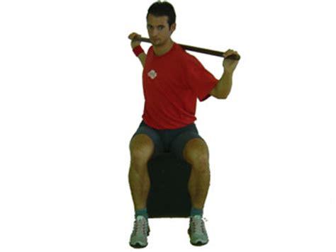 esercizi addominali obliqui interni allenamento addominali il muscolo trasverso il tuo