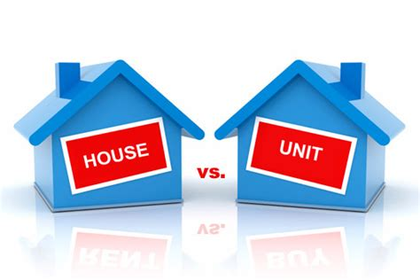 buying a house with a rental unit what to buy wealth efficiency