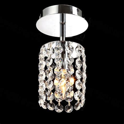 Chandelier Plastic Popular Plastic Chandelier Buy Cheap Plastic Chandelier Lots From China Plastic