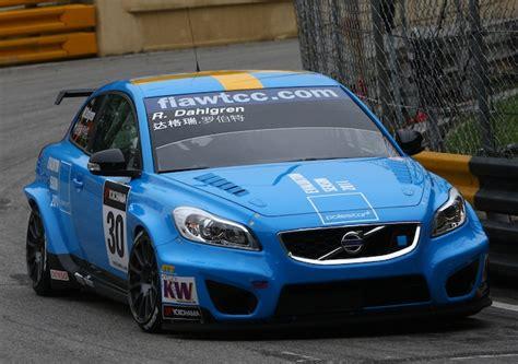 volvo polestar swedish performance range boosted  australia  caradvice