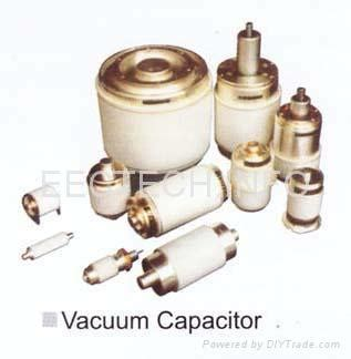 how to test variable capacitor how to test a vacuum capacitor 28 images the vacuum capacitor store products variable
