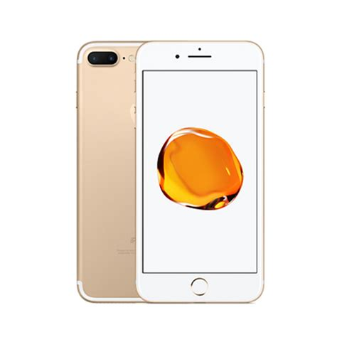Iphone 7 32gb Gold apple iphone 7 plus 32gb gold price in pakistan buy