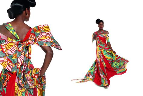 bella naija asheobi for african ankara naija wedding african fashion pinterest ankara