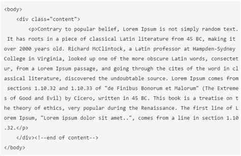 tutorial codeigniter kaskus merubah tilan scroll bar dengan jquery webhozz