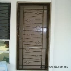 window grill designs for homes dwg window grill designs for homes dwg mellydia info