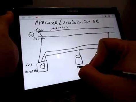 o que e capacitor de ventilador como funciona o capacitor do ventilador de teto