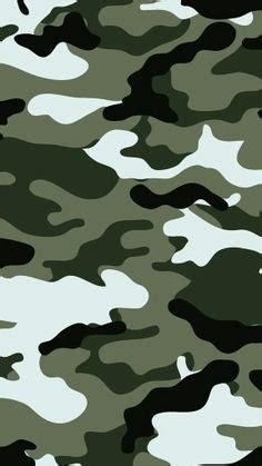 wood pattern vectorworks original multicam vector camouflage pattern for printing