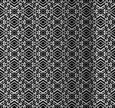 corel repeat pattern pattern fill coreldraw texture free vector download