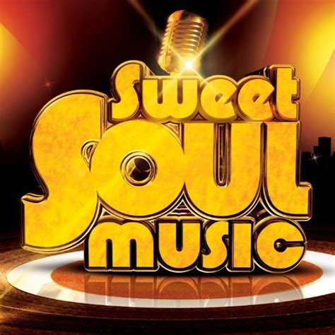 best soul songs sweet soul various artists co uk mp3 downloads