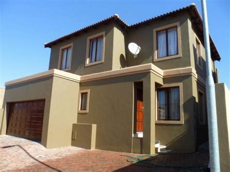 modern exterior house paint colors in south africa dulux paint app exterior house ideas south africa colours