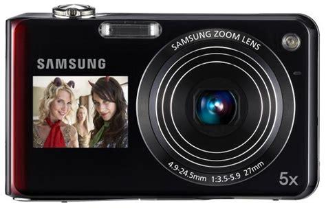 elegir camara digital c 243 mo elegir una c 225 mara digital de fotos compacta con zoom