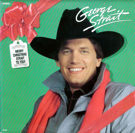 merry texas christmas   texas monthly