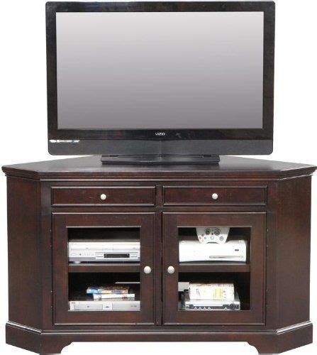 corner media cabinets flat screen tvs 17 best images about tv stands on pinterest tv stand