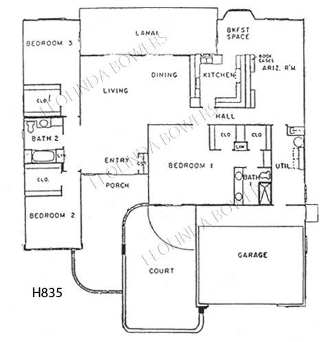 sun city west floor plans sun city west san franciscan floor plan