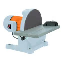 bench sander for sale 12 quot benchtop disc sander