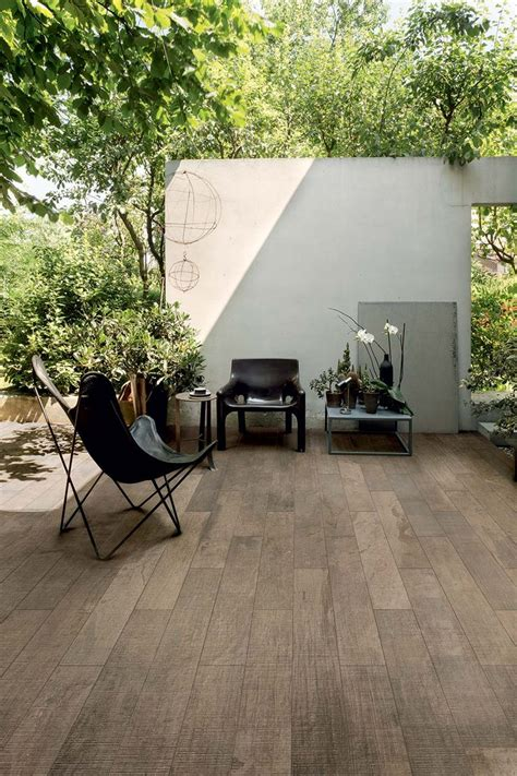 patio floor tiles best 25 outdoor tiles ideas on outdoor tile