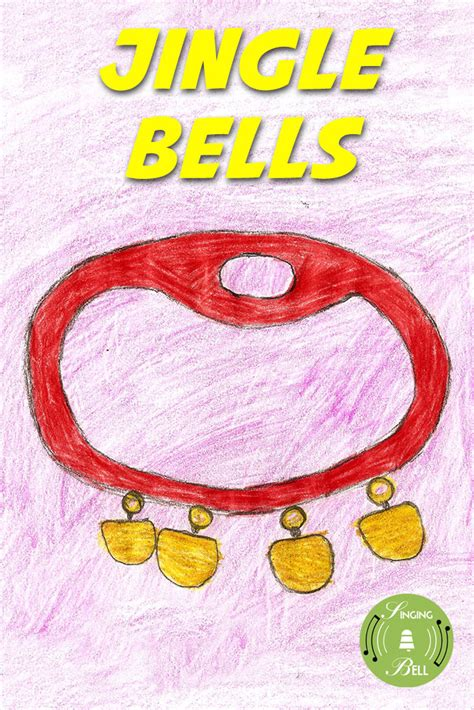 Simply Stunning Jingle Bell Janet jingle bells en espaol letra excellent jingle bells score