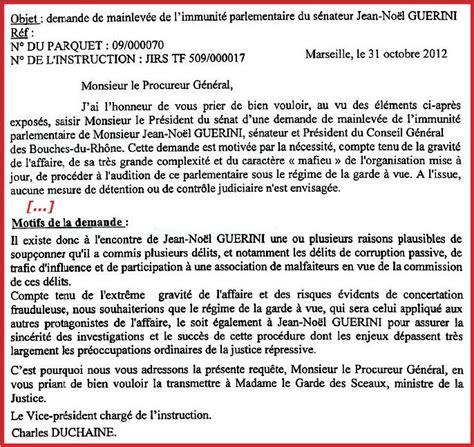 Lettre De Remerciement Générale Letter Of Application Lettre Explicative Impots