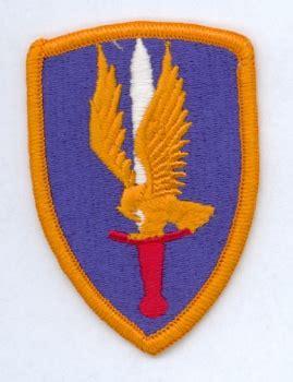 Usa Flagge Aufnäher ranger jack armyonlinestore us army military uniform