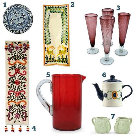christmas gifts for mom christmas gifts for mom novica blog