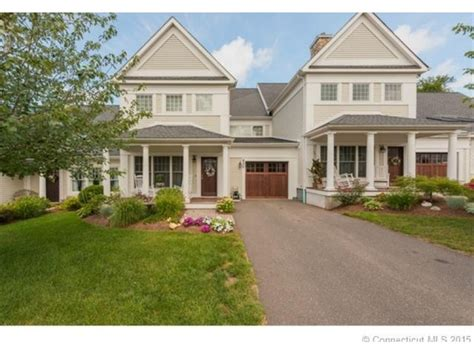 houses for sale in south windsor ct shopping for a house south windsor homes for sale