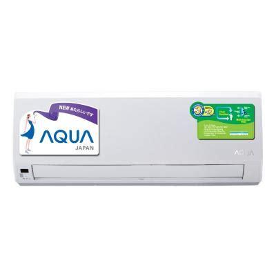 harga sanyo aqua sap kc205fg6 ac standart 1 2 pk