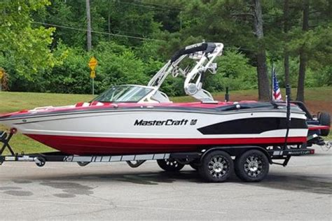wakeboard boats for sale in ga 2014 mastercraft x 30 23 foot 2014 mastercraft x30 ski