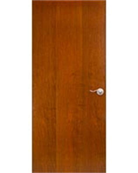 Flat Panel Interior Wood Doors Interior Doors Homestead Doors