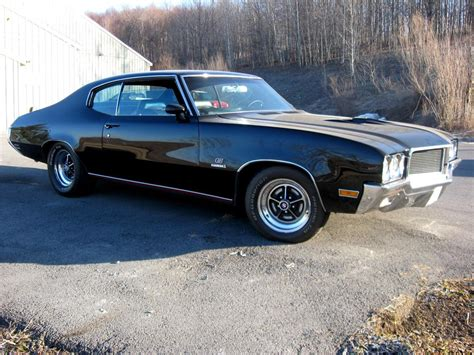 1970 buick gs 455 stage 1 coupe 103013