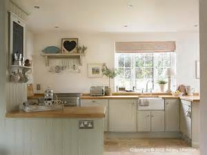 wonderful Kitchen Paint Colours Ideas #1: McMillen-07_cb2ae9fe-b2ce-4333-9967-9415d7593709_grande.jpg?4185