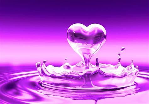 wallpaper cute purple love hd love wallpaper backgrounds desktop high quality