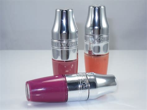 Lancome Shaker lancome shaker review swatches musings of a muse