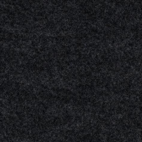 upholstery felt 72 quot rainbow felt charcoal discount designer fabric