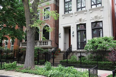2 bedroom apartments in lincoln park 2 bedroom apartments in lincoln park chicago stunning