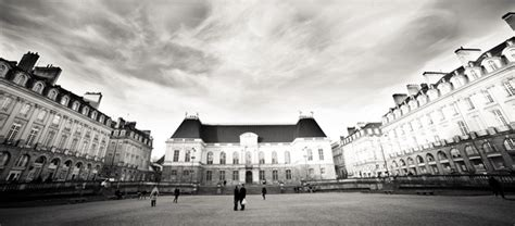 Cabinet Gestion De Patrimoine by Annuaire Des Conseillers En Gestion De Patrimoine Membres