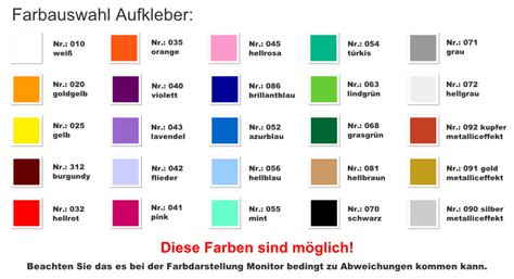 Aufkleber Drucken M Nchen by Kontur M 252 Nchen Skyline Silhouette Aufkleber 25 Farben 8