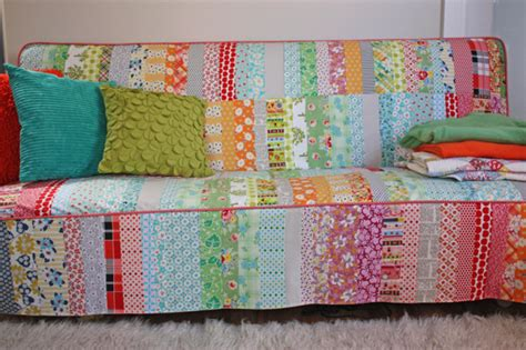 where can i get couch covers the slipcover maker inspiring furniture makeovers from