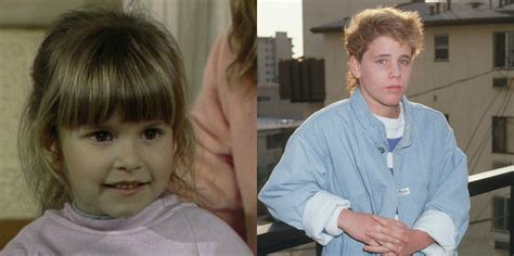 tragic 30 stars who died shockingly young from aids tragic tales of famous child actors who died way too young